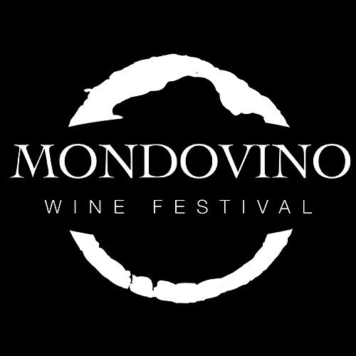 Mondovino Fest